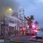Fire Bermuda July 21 2016 (67)