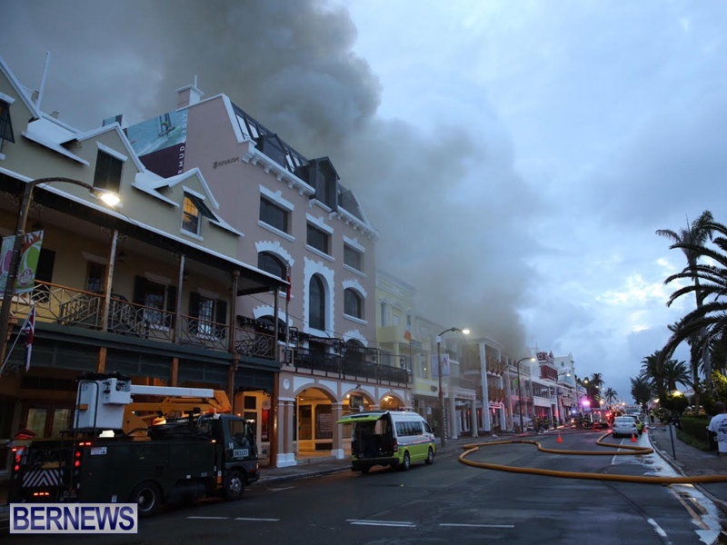 Fire-Bermuda-July-21-2016-68