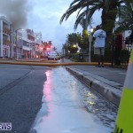 Fire Bermuda July 21 2016 (70)