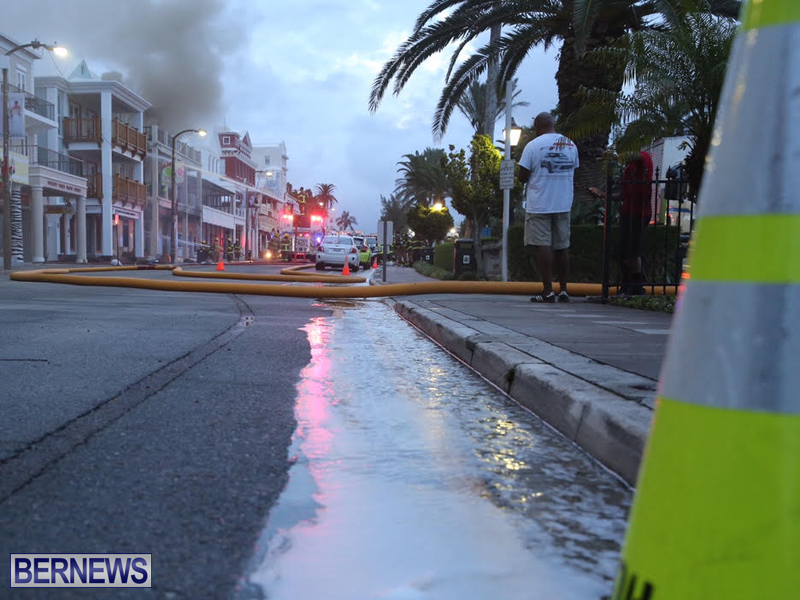 Fire-Bermuda-July-21-2016-70
