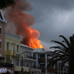 Fire Bermuda July 21 2016 (72)