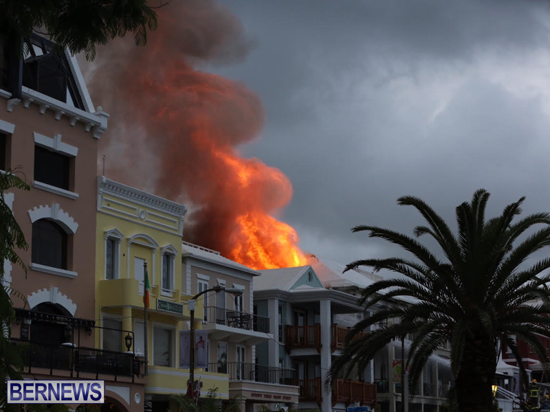 Fire-Bermuda-July-21-2016-72