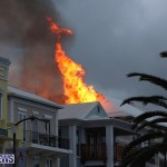 Fire Bermuda July 21 2016 (73)