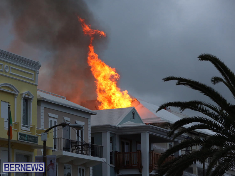 Fire-Bermuda-July-21-2016-73