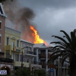 Fire Bermuda July 21 2016 (74)