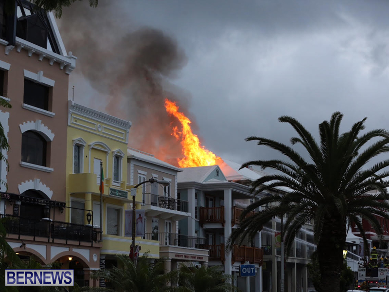 Fire-Bermuda-July-21-2016-74