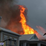 Fire Bermuda July 21 2016 (75)