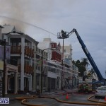 Fire Bermuda July 21 2016 (77)