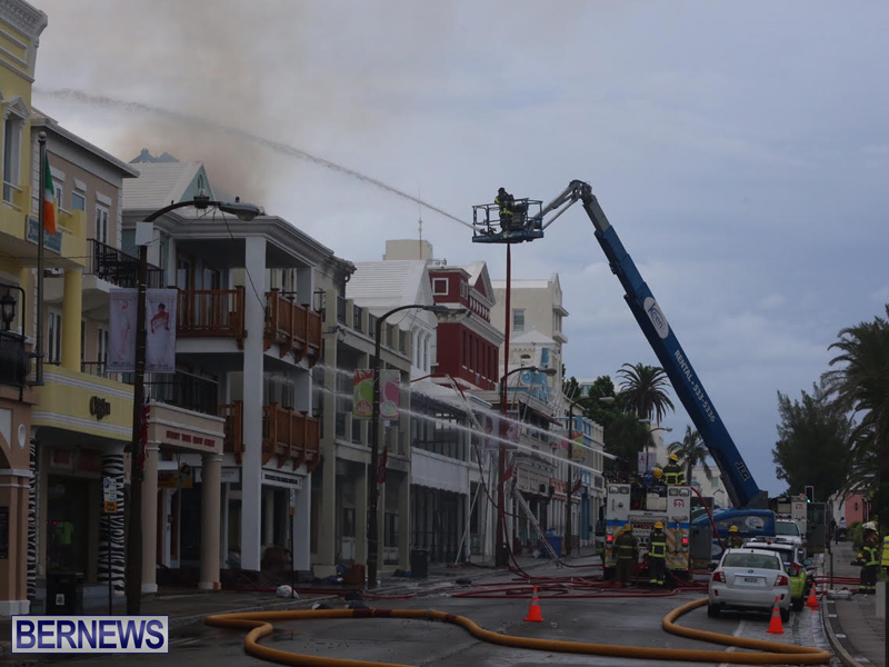 Fire-Bermuda-July-21-2016-77