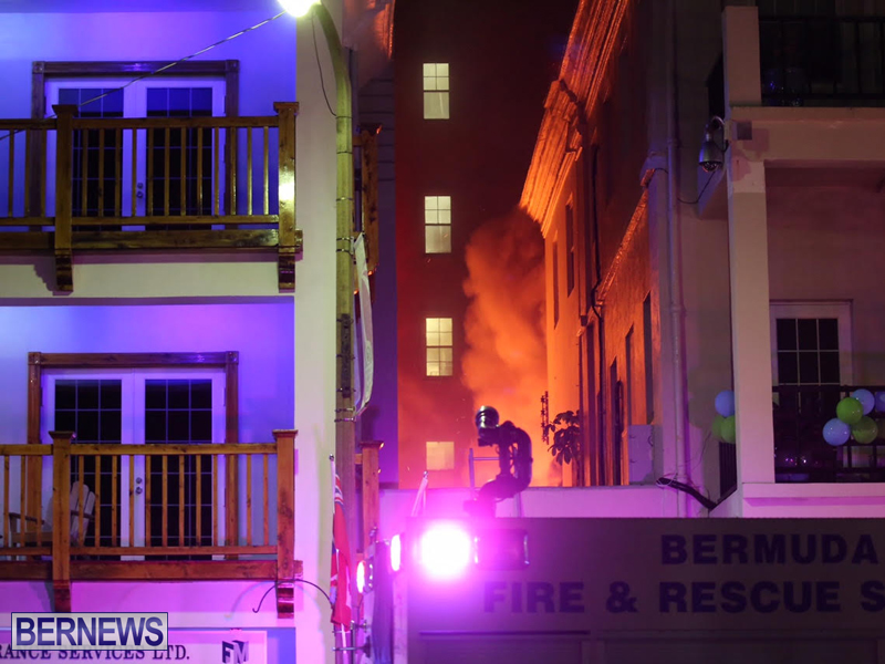 Fire-Bermuda-July-21-2016-78