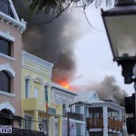Fire Bermuda July 21 2016 (79)