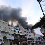 Fire Bermuda July 21 2016 (80)