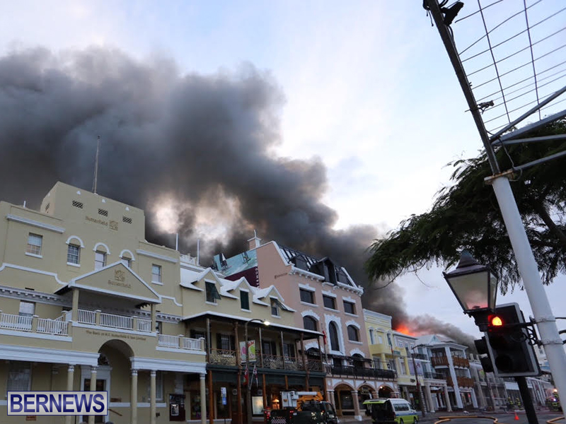 Fire-Bermuda-July-21-2016-80