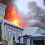 Fire Bermuda July 21 2016 (81)