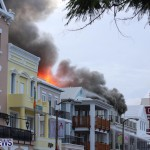 Fire Bermuda July 21 2016 (82)
