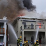 Fire Bermuda July 21 2016 (83)