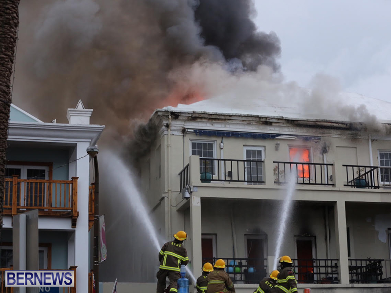 Fire-Bermuda-July-21-2016-83