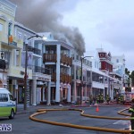Fire Bermuda July 21 2016 (91)
