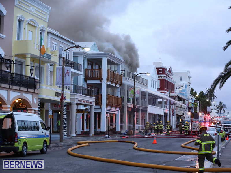 Fire-Bermuda-July-21-2016-91