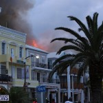 Fire Bermuda July 21 2016 (92)