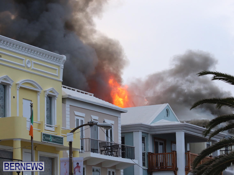 Fire-Bermuda-July-21-2016-96