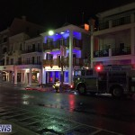 Fire-on-Front-Street-Bermuda-July-2016-2 (1)