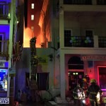 Fire-on-Front-Street-Bermuda-July-2016-2 (2)