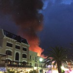 Fire-on-Front-Street-Bermuda-July-2016-2 (6)