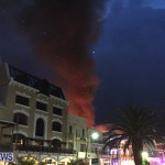 Fire-on-Front-Street-Bermuda-July-2016-2 (7)