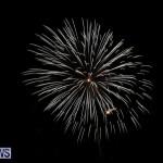 Fireworks Mid Ocean Club Bermuda, July 4 2016-1