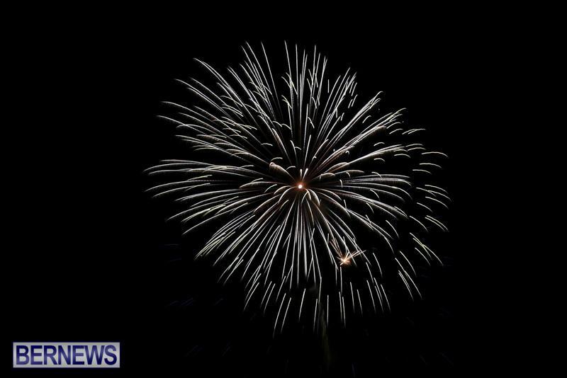 Fireworks-Mid-Ocean-Club-Bermuda-July-4-2016-1