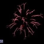 Fireworks Mid Ocean Club Bermuda, July 4 2016-10