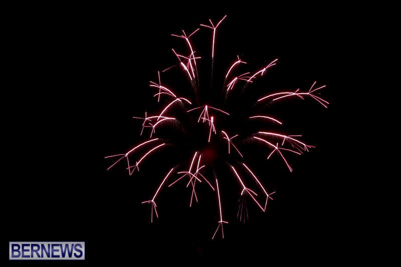 Fireworks-Mid-Ocean-Club-Bermuda-July-4-2016-10