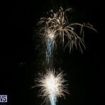 Fireworks Mid Ocean Club Bermuda, July 4 2016-11