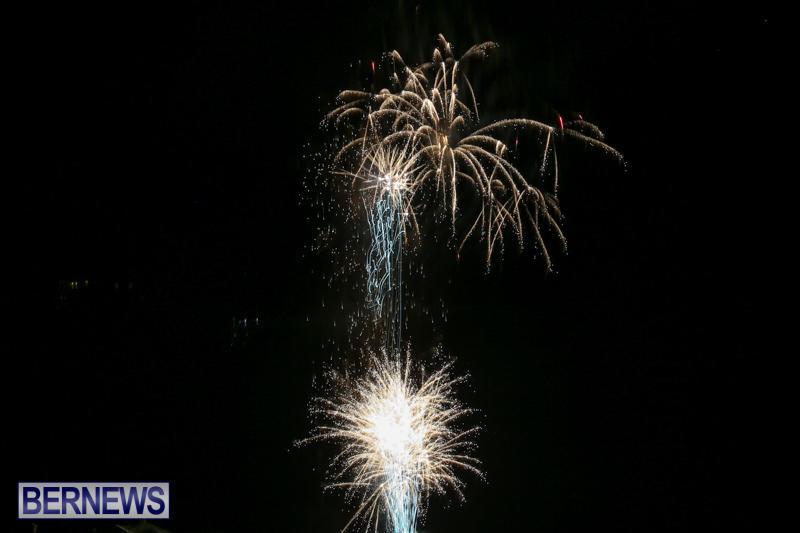 Fireworks-Mid-Ocean-Club-Bermuda-July-4-2016-11