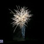 Fireworks Mid Ocean Club Bermuda, July 4 2016-12