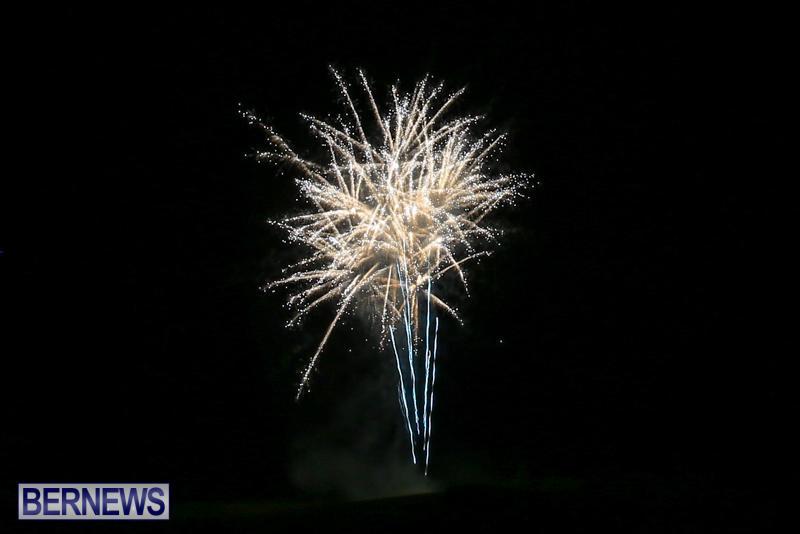 Fireworks-Mid-Ocean-Club-Bermuda-July-4-2016-12