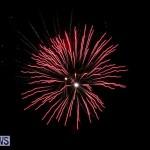 Fireworks Mid Ocean Club Bermuda, July 4 2016-13