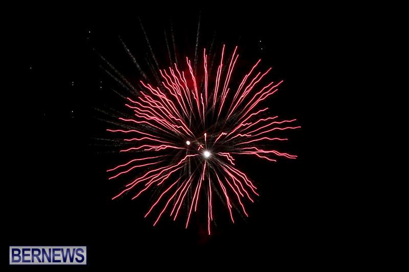 Fireworks-Mid-Ocean-Club-Bermuda-July-4-2016-13