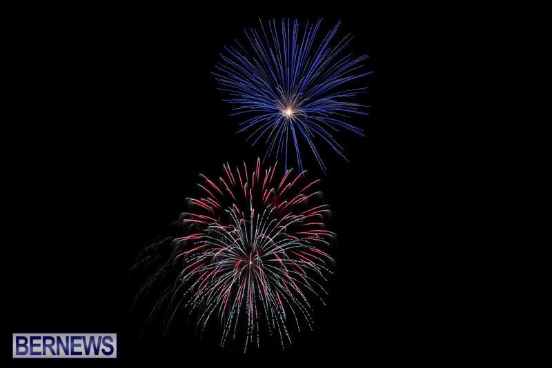 Fireworks-Mid-Ocean-Club-Bermuda-July-4-2016-14