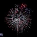 Fireworks Mid Ocean Club Bermuda, July 4 2016-15