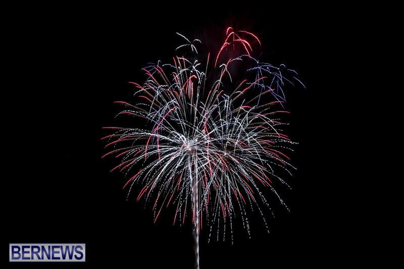 Fireworks-Mid-Ocean-Club-Bermuda-July-4-2016-15