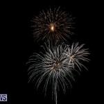 Fireworks Mid Ocean Club Bermuda, July 4 2016-16
