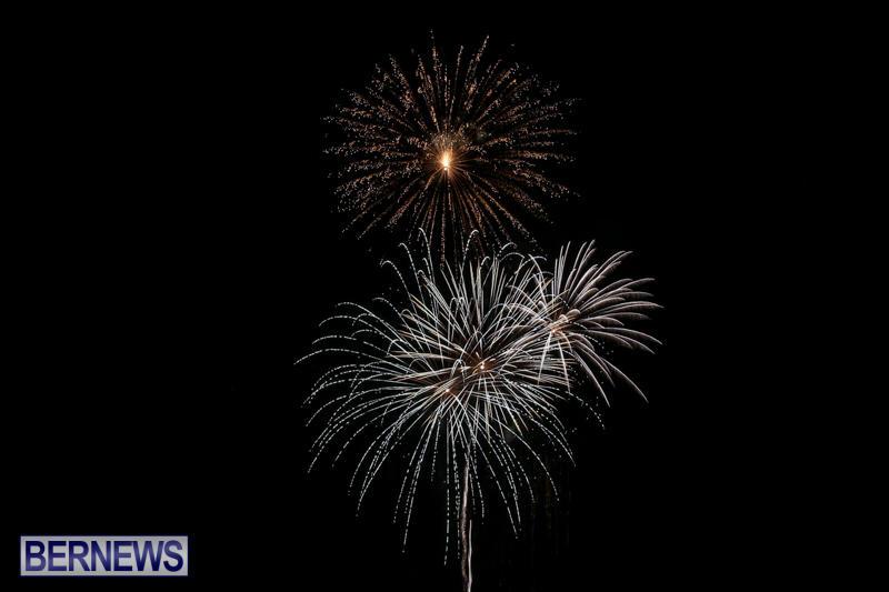 Fireworks-Mid-Ocean-Club-Bermuda-July-4-2016-16