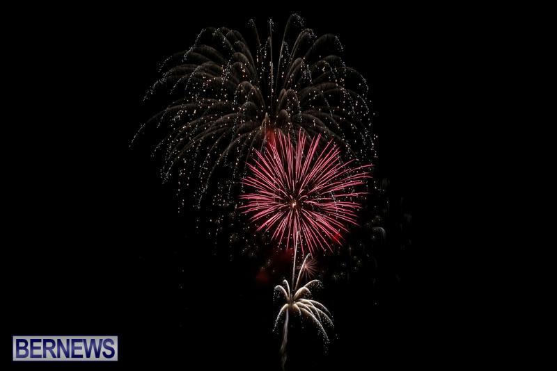 Fireworks-Mid-Ocean-Club-Bermuda-July-4-2016-17