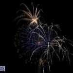 Fireworks Mid Ocean Club Bermuda, July 4 2016-18