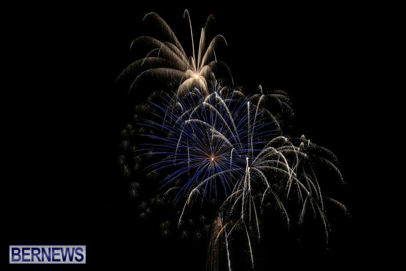 Fireworks-Mid-Ocean-Club-Bermuda-July-4-2016-18