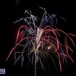 Fireworks Mid Ocean Club Bermuda, July 4 2016-19