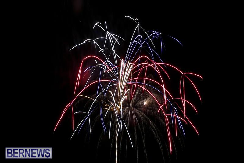Fireworks-Mid-Ocean-Club-Bermuda-July-4-2016-19