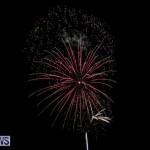 Fireworks Mid Ocean Club Bermuda, July 4 2016-2